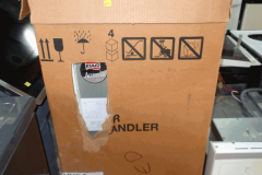 RUDD-Air-Handler